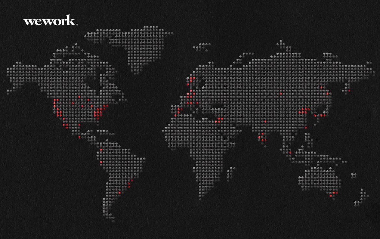 livestone-map