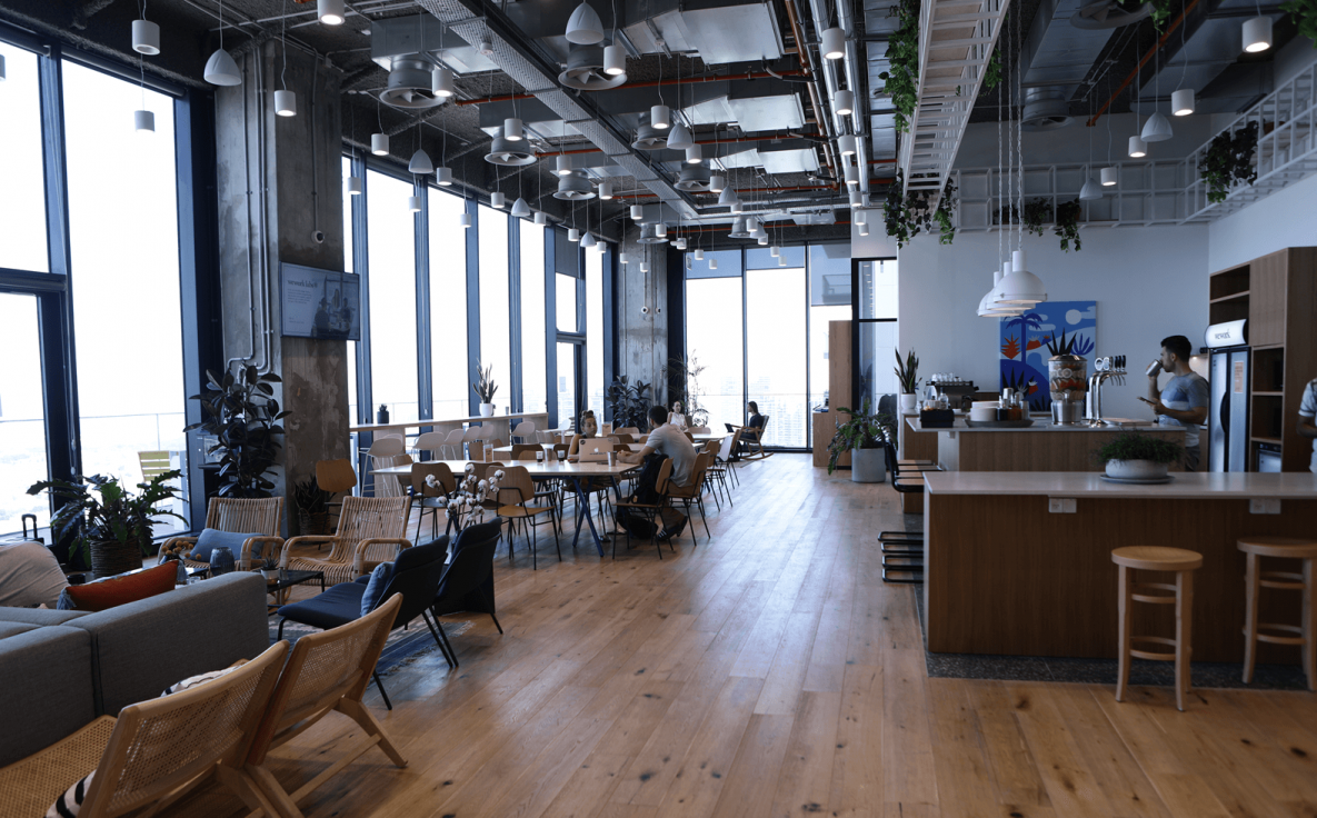 wework labs (1)