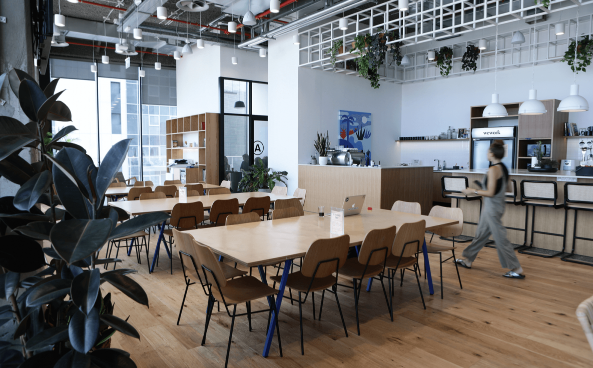 wework labs3 (1)